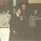 2002 - 90.Yıl Töreni (11).jpg