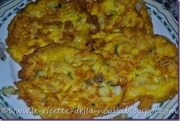Frittatine con cipollotto fresco (11)