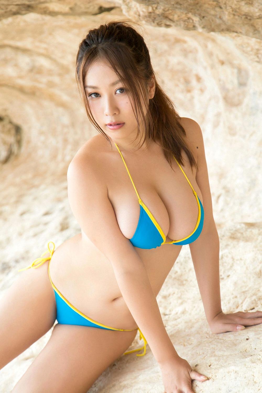 nishimai085.jpg