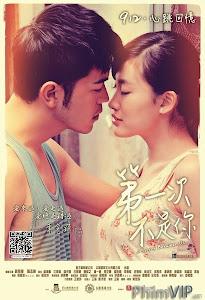 Bí Mật Giữa Chúng Ta - A Secret Between Us poster