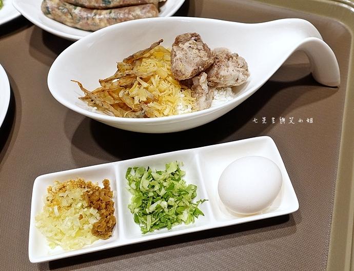 27 蒸龍宴 活體水產 蒸食 台北美食 新竹美食 台中美食