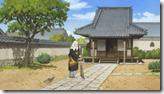 [Ganbarou] Sarusuberi - Miss Hokusai [BD 720p].mkv_snapshot_00.15.30_[2016.05.27_02.21.14]