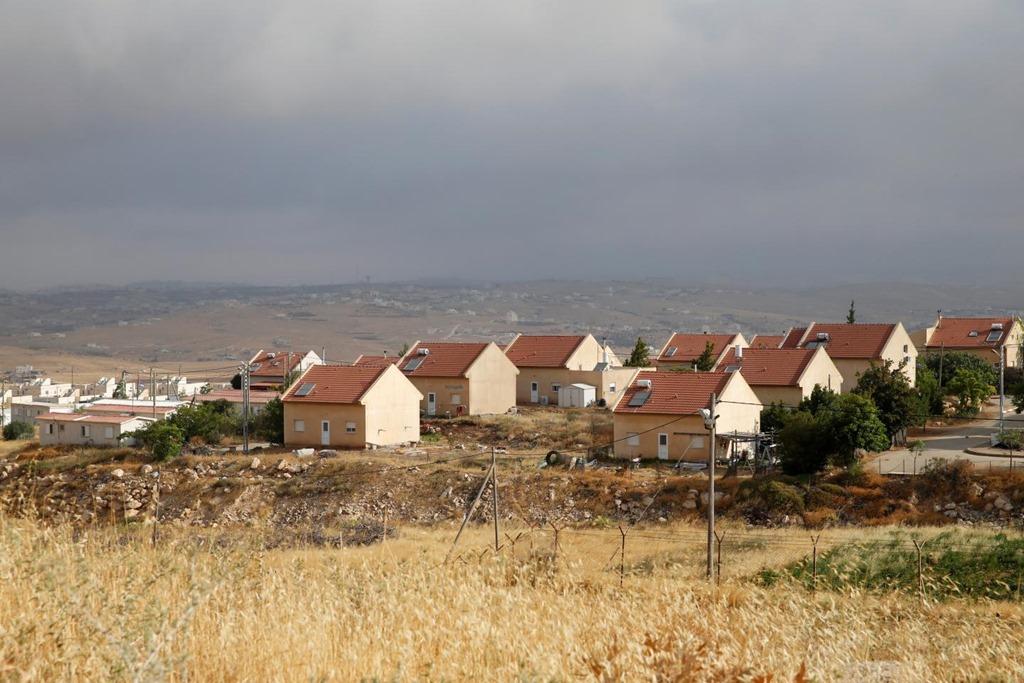 [israel-settlement-west-bank%5B2%5D]
