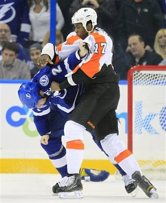 lightning_dec27_flyers3.jpg