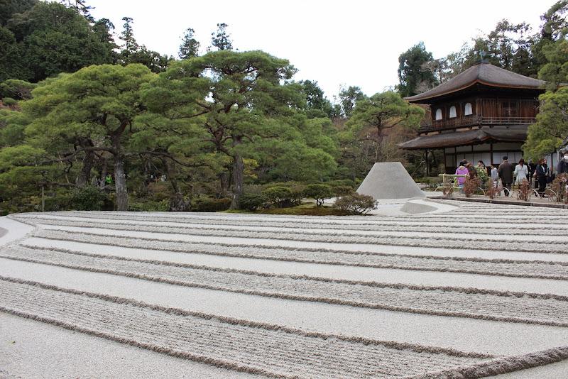 2014 Japan - Dag 8 - marjolein-IMG_1161-0058.JPG