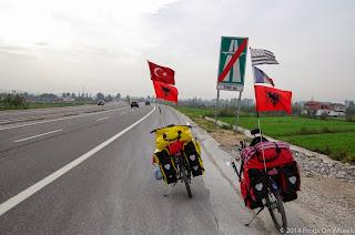 D0185 (10)-FOW-Albania