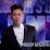 Gotalent Cambodia 2015's profile photo