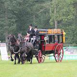 Paard & Erfgoed 2 sept. 2012 (38 van 139)