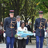 2011 09 19 Invalides Michel POURNY (259).JPG