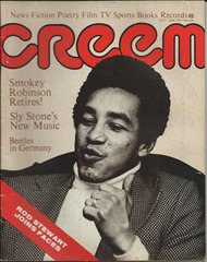 creem-april-72