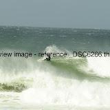 _DSC6266.thumb.jpg