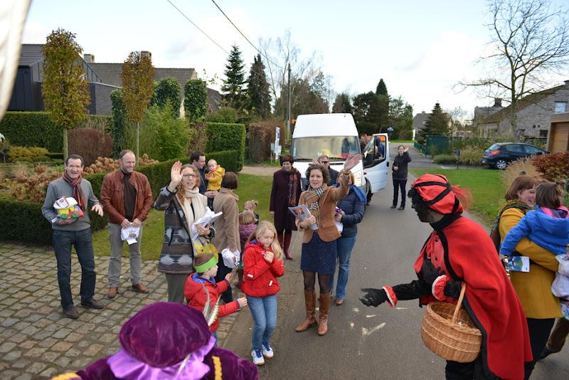 Sint 2014 re_DSC_2833.JPG