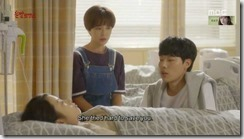 Lucky.Romance.E16.END.mkv_002193859_thumb