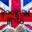 Bookish Brits's profile photo
