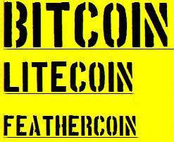 habinet.org/moneta