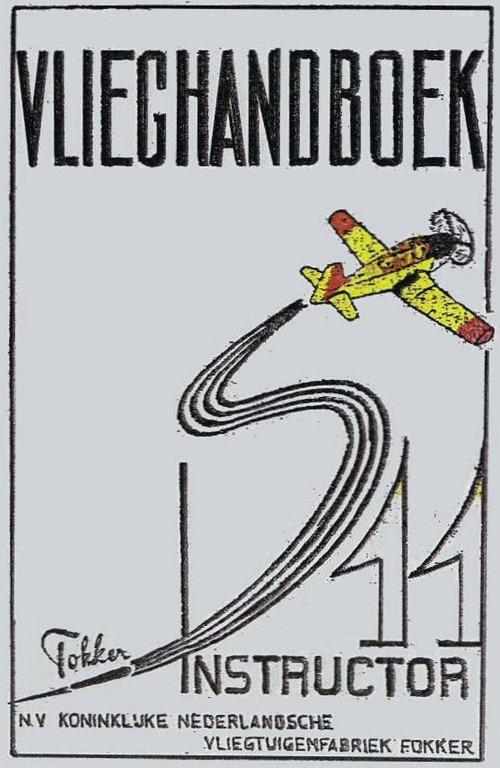 [a_Fokker_S-11_Title4]
