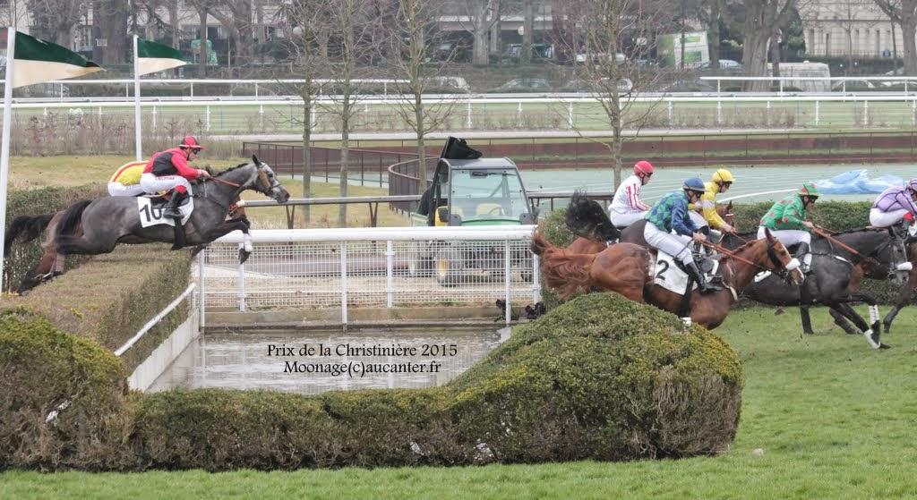 Photos Auteuil 14-03-2015 IMG_7303