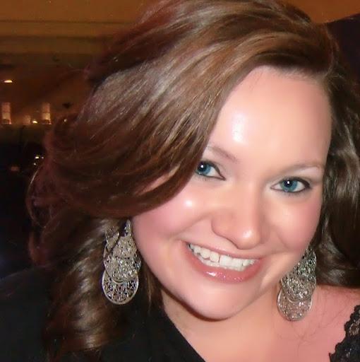 Jenna Johnston Photo 25