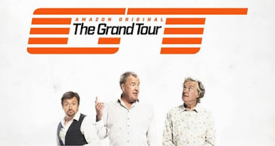 https://www.facebook.com/thegrandtour/