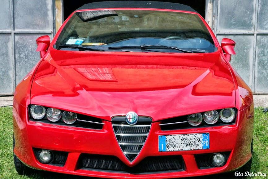 "Gta Detailing VS Alfa Romeo Spider ""Tav(Thelma) & Ghid (Louise)""  [Ghid,Tav86,Alesoft] IMG_0050"