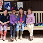 Quantock school riding-041.jpg