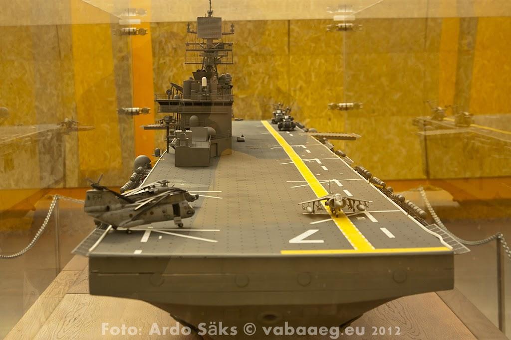 23.08.12 Eesti Lennundusmuuseumi eksponaadid 2012 - AS20120823LENNUK_028V.JPG