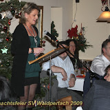 2009_ah_weihnacht_071_800.jpg