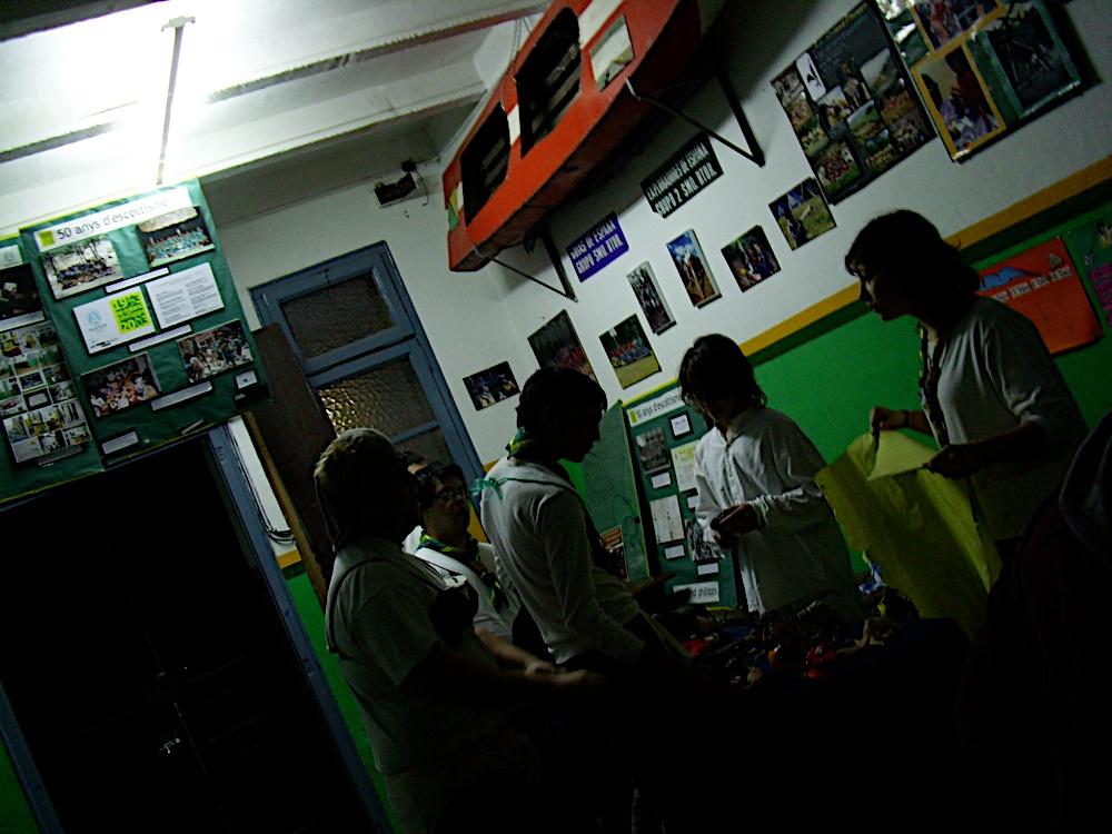 Carnestoltes 2007 - cau.jpg
