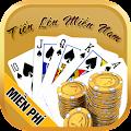 Game Tien Len MN - Game Dan Gian APK for Windows Phone