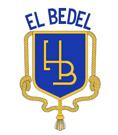 Hotel El Bedel, Alcala de Henares | Web Oficial