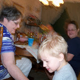 Moms 70th Birthday and Labor Day - 117_0090.JPG
