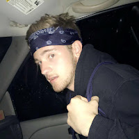 Tanner Donavant's avatar