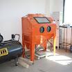 20 Laboratorio di Falegnameria - IPIA Amsicora.JPG