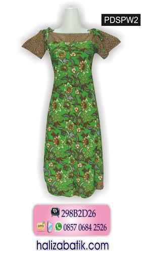 busana batik modern, baju batik online, contoh gambar batik,