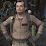 Jay Chapman's profile photo