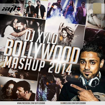 Mashup songs 2014 mp3