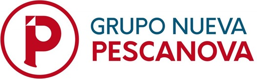 Logo_Grupo_Nueva_Pescanova-1024x316