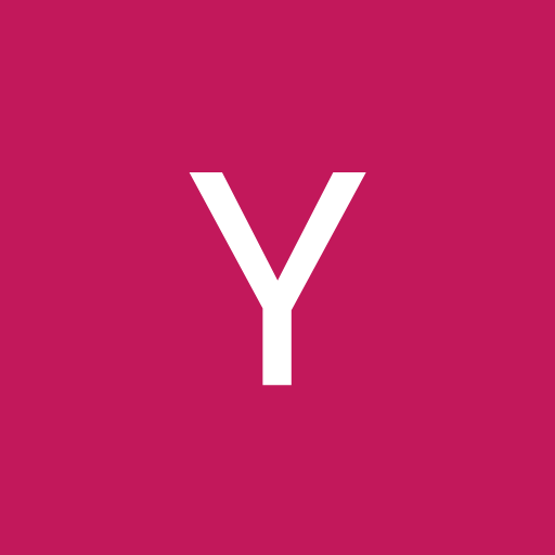 user Yousuf Hussain apkdeer profile image