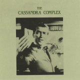 The Cassandra Complex - Grenade