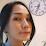 tayee tayee's profile photo