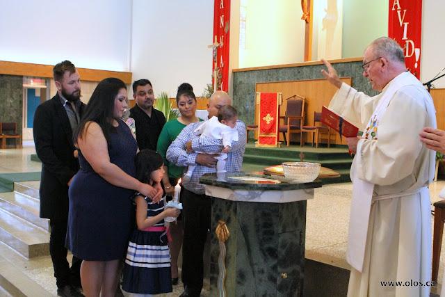 Baptism Emiliano - IMG_8847.JPG