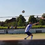 1e wedstrijd veld DVS1 tegen Fortis 29-08-2015 022 (800x531).jpg