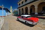 Placa Major Trinidad.jpg