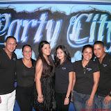PartyCityCafe