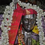 45th Jeeyar's Thiru Nakshatram