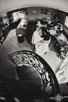 przygotowania-slubne-wesele-poznan-129.jpg