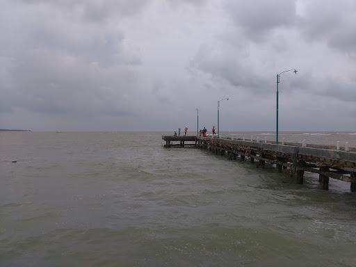 Pantai Kartini, Jepara
