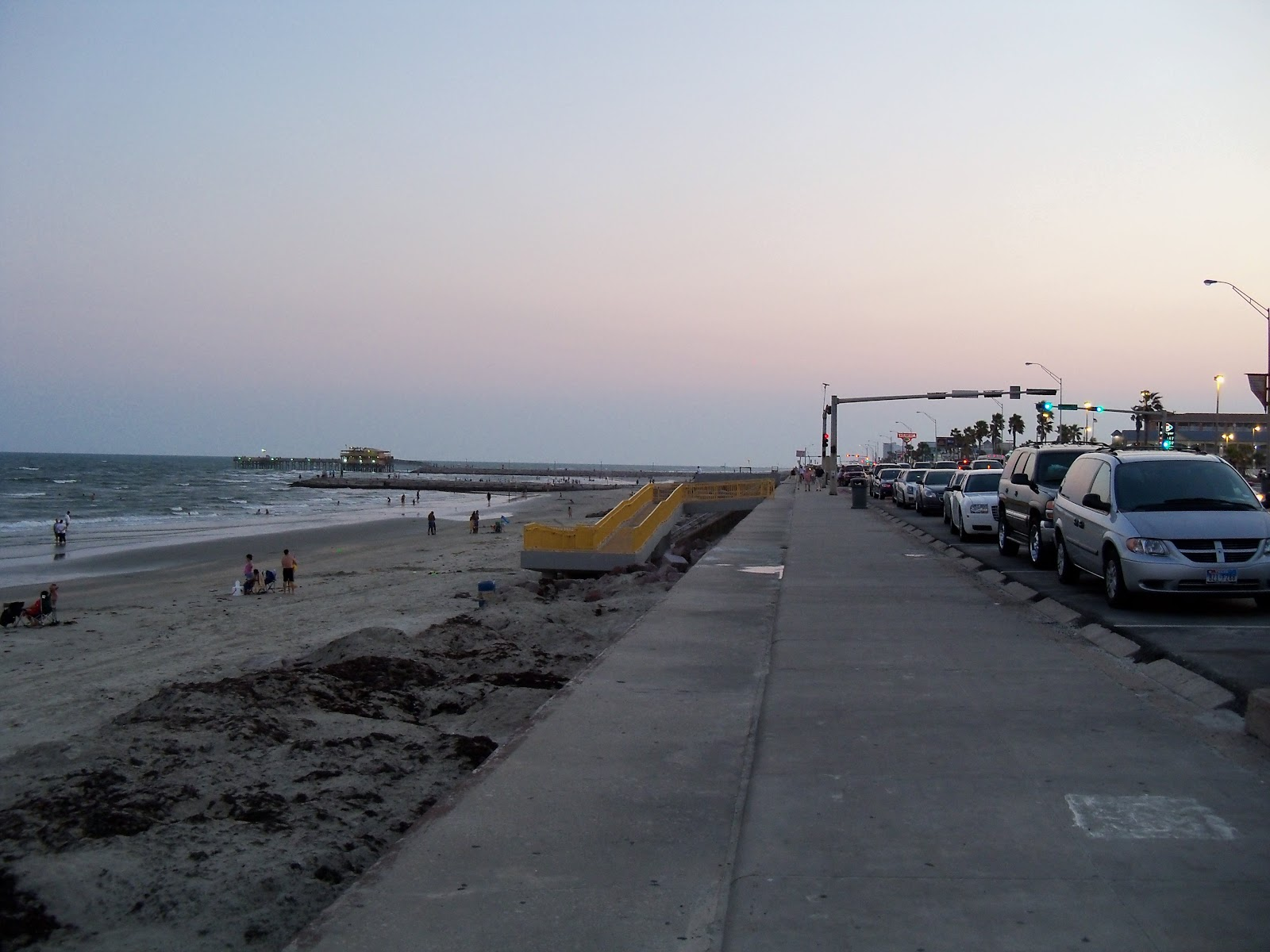 Galveston Vacation 2011 - 115_0221.JPG