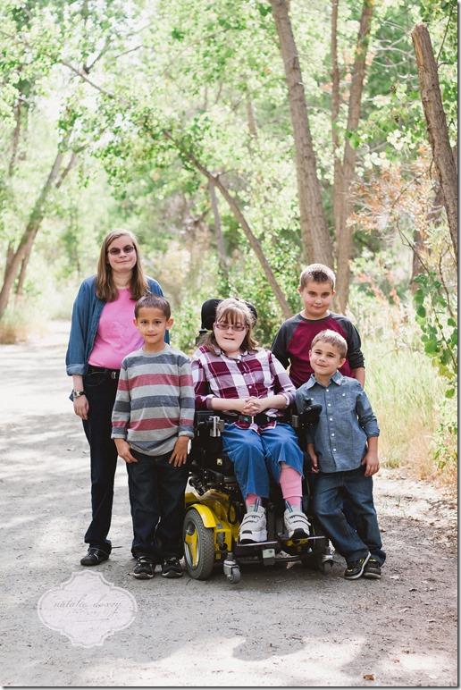 Wellard Family 2016 (1)