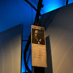Alfred Nobel - Nobelpreis